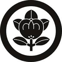 japanese family crests - Google Search
