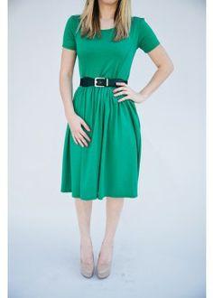 Honey & Lace can give many type of dresses like Lace Emily Dress,Malibu Navy,Malibu Fushia in affordable price. Types Of Dresses, Dresses For Work, Honey Lace, Pencil Skirts, Maxi Skirts, Maxi Dresses, Women's Leggings, Green Dress, Dress Skirt