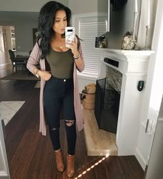 Casual Fall Outfits That Will Make You Look Cool – Fashion, Home decorating Body Suit Outfits, Casual Skirt Outfits, Cardigan Outfits, Fall Fashion Outfits, Mom Outfits, Fall Fashion Trends, Cute Casual Outfits, Fall Winter Outfits, Everyday Outfits