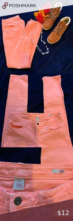 Machine washable and comfortable. Slim Legs, Super Skinny Jeans, Arizona, Spandex, Best Deals, Womens Fashion, Fit, Cotton, Closet