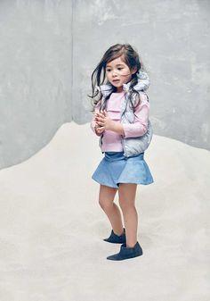 Nellystella Evelyn Shirt in Lavender Herb – The Girls @ Los Altos