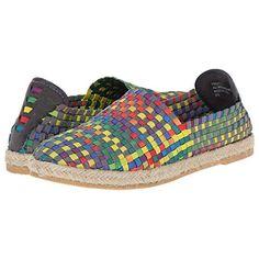c33b51bb5d 21 Best Shoes images