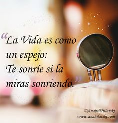 Mr Wonderful, Spiritual Messages, More Than Words, Spanish Quotes, Diy Photo, True Stories, Poems, My Life, Encouragement