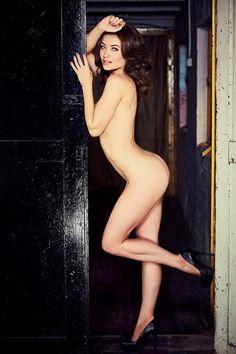 Jess-Impiazzi-Nude-1-___2_.jpg