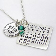 LOVE this for a Gotcha Day accessory!