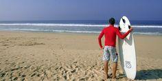 One of the best surf sports in the world. #JBay #JeffreysBay #Surfing #Beach
