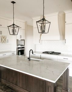 Home - Pioneer Cabinetry Wine Storage, Walk In Pantry, Quartz Countertops, New Builds, Estate Homes, Modern Farmhouse, Kitchen, Home Decor, Butler Pantry