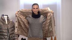 De moda | Yahoo Tendencias