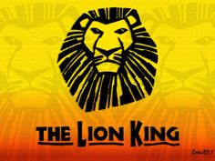 see the lion king on broadway