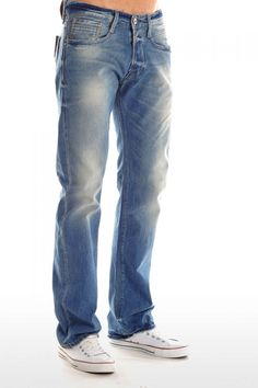 Replay jeans Billstrong 412 950 009 M955 412 412 950 009 » JeansandFashion.com
