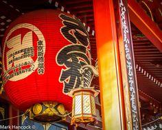 浅草ー東京 Asakusa, Tokyo Asakusa, My Photos, Canning, Photography, Photograph, Fotografie, Photoshoot, Home Canning, Fotografia