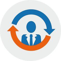 Coherentia consulting. Gurús del marketing online.
