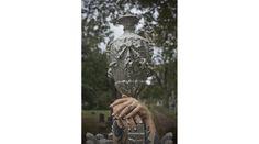 Goldengrove Jewelry - Urn Ring