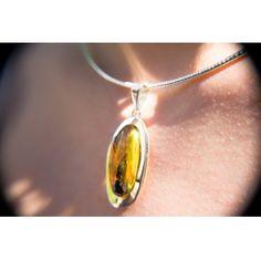 Ezüst medál és fülbevaló szett borostyán kővel /70578/ 2 Pendant Necklace, Drop Earrings, Jewelry, Jewlery, Jewerly, Schmuck, Drop Earring, Jewels, Jewelery