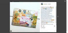 createsinNyc (@createsinnyc) • Fotos y videos de Instagram