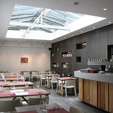 L'Ozio Amsterdam Restaurant, Amsterdam Food, Great Restaurants, Ferdinand, Conference Room, Shops, Bar, Drink, Table