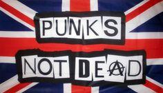 punks-not-dead-flag-5-x-3-feet-3196-p.jpg (1048×603)