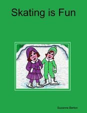 Buy Skating is Fun by Suzanne Berton and Read this Book on Kobo's Free Apps. Discover Kobo's Vast Collection of Ebooks and Audiobooks Today - Over 4 Million Titles! Figure Skating, Olympics, Skate, Audiobooks, This Book, Ebooks, Baseball Cards, Reading, Sports