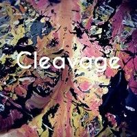 Cleavage - Grace Mix by toolroomrecords on SoundCloud