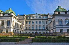Bondeska_palatset_Högsta_domstolen_nordsidan.jpg (4928×3264)