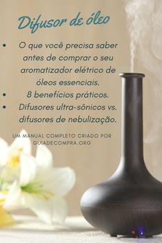 Diffuser Blends, Feng Shui, Reiki, Essential Oils, Natural, Essential Oil Blends, Doterra Essential Oils, Magic Herbs, Healing Herbs