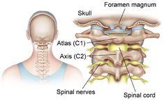 inflamația articulațiilor capului