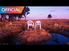 Korean Music Producer Moon Yirang - Aphasia (feat. Hoody) #∆∆shani