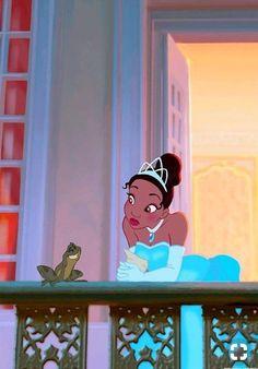 So würden Disney-Prinzessinnen aussehen, wenn sie reale Frauen im Jahr 2019 wären!