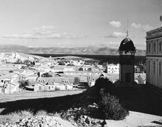 ΛΑΥΡΙΟ 1945 ΣΤΟ ΒΑΘΟΣ Η ΜΑΚΡΟΝΗΣΟΣ