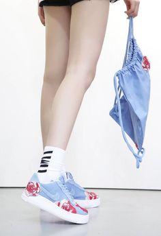 official photos 9784d 1c0bc Fashionn Shoes  19 on. Cheap Nike ...
