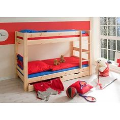 Extra Stevig Stapelbed.39 Beste Afbeeldingen Van Stapelbedden Kids Room Child Room En