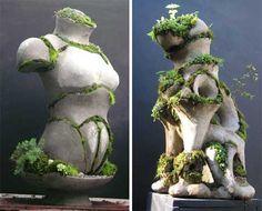 living-sculptures-robert-cannon