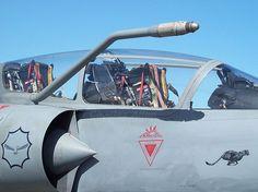 Air Force Day, South African Air Force, Air Force Aircraft, Battle Rifle, Apartheid, Defence Force, Cheetahs, Korean War, Aeroplanes