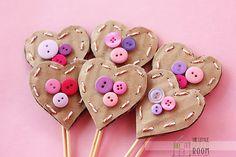 "Set Of 6 Giggle And Hoot "" Hootabelle Heart "" Birthday Cupcake Toppers Birthday Cupcakes, 1st Birthday Parties, 3rd Birthday, Birthday Ideas, Cake Push Pops, Cake Pops, Party Cakes, Cupcake Toppers, Annabelle 1"