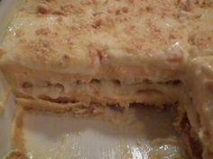 Desserts/nageregte – Page 2 – Kreatiewe Kos Idees Milk Recipes, Tart Recipes, Pudding Recipes, Sweet Recipes, Cooking Recipes, Lemon Recipes, South African Desserts, South African Dishes, South African Recipes