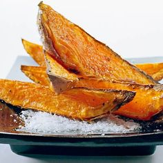 Sweet potatoes - Foods That Are High In Potassium - Health Mobile