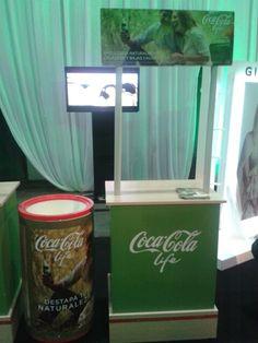 #CocaCola #Life #EstiloRosario