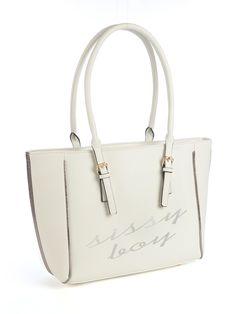 Tote Sissy Boy Handbags