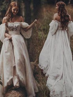 onlybridals The Shoulder Princess Wedding Dress Sweetheart Appliqued Puff Sleeves Bride Dress A-Line Backless Boho Wedding Gown Boho Wedding Gown, Sweetheart Wedding Dress, Dream Wedding Dresses, Bridal Gowns, Lace Wedding, Boho Gown, Mermaid Wedding, Rustic Wedding Gowns, Lace Mermaid