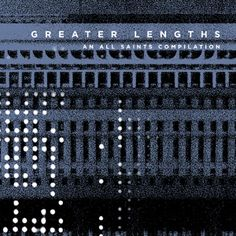 va - greater lengths: an all saints compilation (2cd)