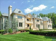 About I Want On Pinterest Mansions Dream Homes And European Homes