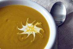 Con esta receta podrás preparar a tu bebé 8 potitos de 125 gr. cada uno, ó 4 platos de puré para mayores. Una receta muy nutritiva que encantará a tu bebé y que se prepara fácilmente con la Thermomix. INGREDIENTES 200 gr. de patatas 150 gr. de judías verdes 250 gr. de zanahorias 450 gr. de
