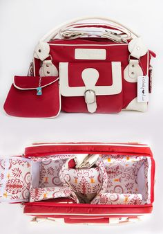 Cheeky Lime Camera Bag, I just got this bag! I love it!! T.L.Klein Photography sound like a good name??
