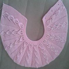 Baby Knitting Patterns, Knitting Stitches, Baby Patterns, Crochet Patterns, Bead Crochet, Diy Crochet, Crochet Baby, Diy Crafts Knitting, Crochet Hooded Scarf