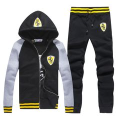 Bullstuff offers unique and authentic gift items for any Lamborghini enthusiast. Our entire range of products bear the original Lamborghini logo and holograms that guarantees its authenticity Swag Outfits Men, Hip Hop Outfits, Boy Outfits, Casual Outfits, Mens Sweat Suits, Jogging Outfit, New Look Fashion, King Fashion, Street Outfit