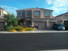Call Las Vegas Realtor Jeff Mix at 702-510-9625 to view this home in Las Vegas on 2768 AUDRA FAYE AV, Las Vegas, NEVADA 89052 | which is listed for $220,000 with 4 Bedrooms, 2 Total Baths, 1 Partial Baths and 2467 square feet of living space. To see more Las Vegas Homes & Las Vegas Real Estate, start your search for Las Vegas homes on our website at www.lvshortsales.com. Click the photo for all of the details on the home.
