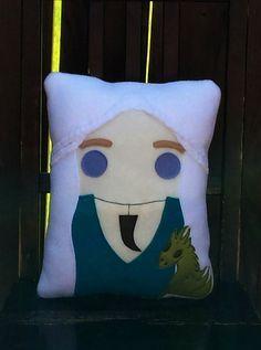 daenerys feltro - Pesquisa Google