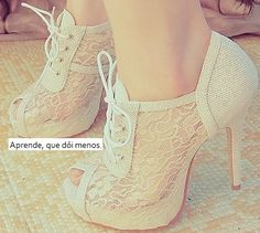 I want these shoes saved to every shopping/clothing/picture app I have. I AM IN LOVE