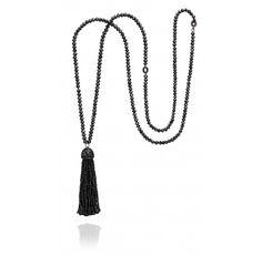 Ivanka Trump Necklace - Ivanka Trump - Featured Designers - Fine Jewelry - $32,000