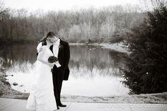 Salt & Light Photography #wedding #photo